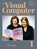 visual_computer